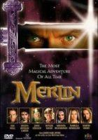 El mago Merlin online, pelicula El mago Merlin