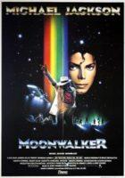 Moonwalker online, pelicula Moonwalker