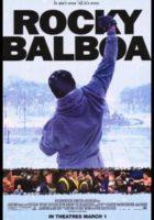 Rocky Balboa online, pelicula Rocky Balboa