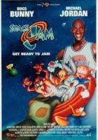Space Jam online, pelicula Space Jam