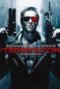 pelicula Terminator,Terminator online