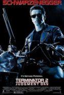 pelicula Terminator 2,Terminator 2 online