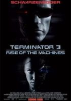 Terminator 3 online, pelicula Terminator 3