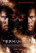 pelicula Terminator 4,Terminator 4 online