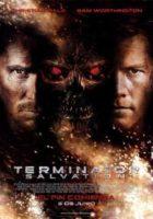 Terminator 4 online, pelicula Terminator 4