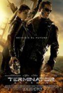 pelicula Terminator 5,Terminator 5 online