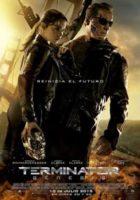 Terminator 5 online, pelicula Terminator 5
