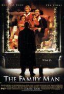 pelicula Hombre de familia,Hombre de familia online