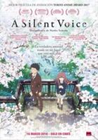 Una voz silenciosa online, pelicula Una voz silenciosa