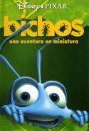 pelicula Bichos: una aventura en miniatura,Bichos: una aventura en miniatura online