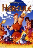 Hércules online, pelicula Hércules