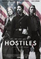 Hostiles: Violencia americana online, pelicula Hostiles: Violencia americana