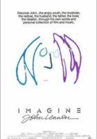 Imagine: John Lennon online, pelicula Imagine: John Lennon