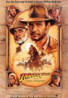Indiana Jones y la última cruzada online, pelicula Indiana Jones y la última cruzada