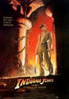 Indiana Jones y el templo de la perdicion online, pelicula Indiana Jones y el templo de la perdicion
