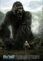 King Kong (2005) online, pelicula King Kong (2005)