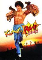 Kung Pow: El maestro de la kung fusión online, pelicula Kung Pow: El maestro de la kung fusión