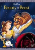 La bella y la bestia online, pelicula La bella y la bestia