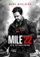 Milla 22: El escape online, pelicula Milla 22: El escape