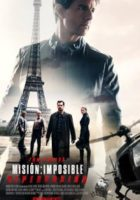 Mision Imposible 6: Repercusion online, pelicula Mision Imposible 6: Repercusion