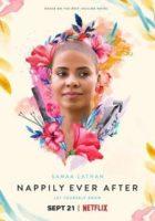 Nappily Ever After: El rizado camino a la felicidad online, pelicula Nappily Ever After: El rizado camino a la felicidad