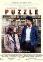 Puzzle online, pelicula Puzzle