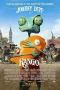 pelicula Rango,Rango online