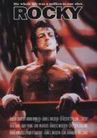 Rocky online, pelicula Rocky
