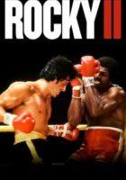 Rocky 2 online, pelicula Rocky 2