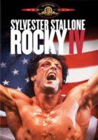 Rocky 4 online, pelicula Rocky 4