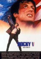 Rocky 5 online, pelicula Rocky 5