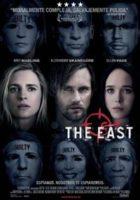 Hacia el Este online, pelicula Hacia el Este