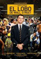 El lobo de Wall Street online, pelicula El lobo de Wall Street