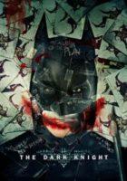 Batman: El caballero de la noche online, pelicula Batman: El caballero de la noche