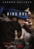 Bird Box: A ciegas online, pelicula Bird Box: A ciegas