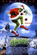 pelicula El Grinch,El Grinch online