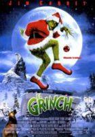El Grinch online, pelicula El Grinch