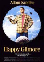 Happy Gilmore online, pelicula Happy Gilmore