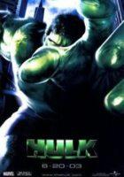 Hulk online, pelicula Hulk