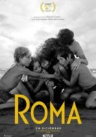 Roma online, pelicula Roma