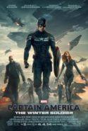 pelicula Capitan America y el soldado del invierno,Capitan America y el soldado del invierno online