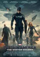 Capitan America y el soldado del invierno online, pelicula Capitan America y el soldado del invierno