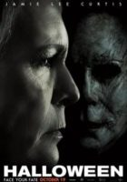 pelicula Halloween, Halloween online, Halloween gratis