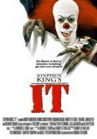 De Stephen King: Eso online, pelicula De Stephen King: Eso