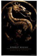 pelicula Mortal Kombat,Mortal Kombat online