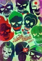 Escuadron suicida online, pelicula Escuadron suicida