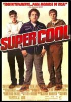 Super cool online, pelicula Super cool