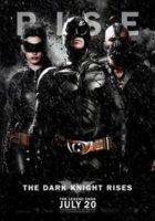 Batman: El caballero de la noche asciende online, pelicula Batman: El caballero de la noche asciende