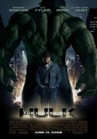 Hulk el hombre increible online, pelicula Hulk el hombre increible