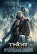 pelicula Thor: Un mundo oscuro,Thor: Un mundo oscuro online